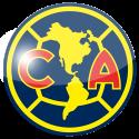 Club-América