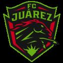 Fc-Juárez