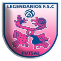 FSC Legendarios