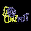 Unifut